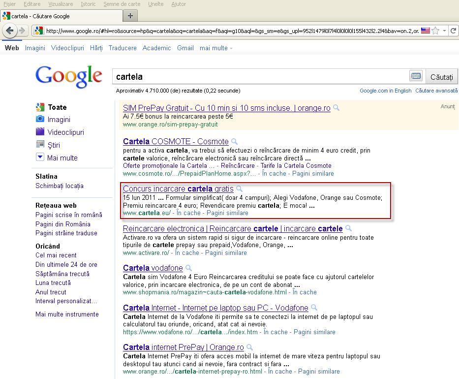 image:Cartela dot eu seo cartela google.png