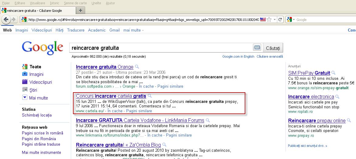 image:Cartela dot eu seo reincarcare gratuita google.png
