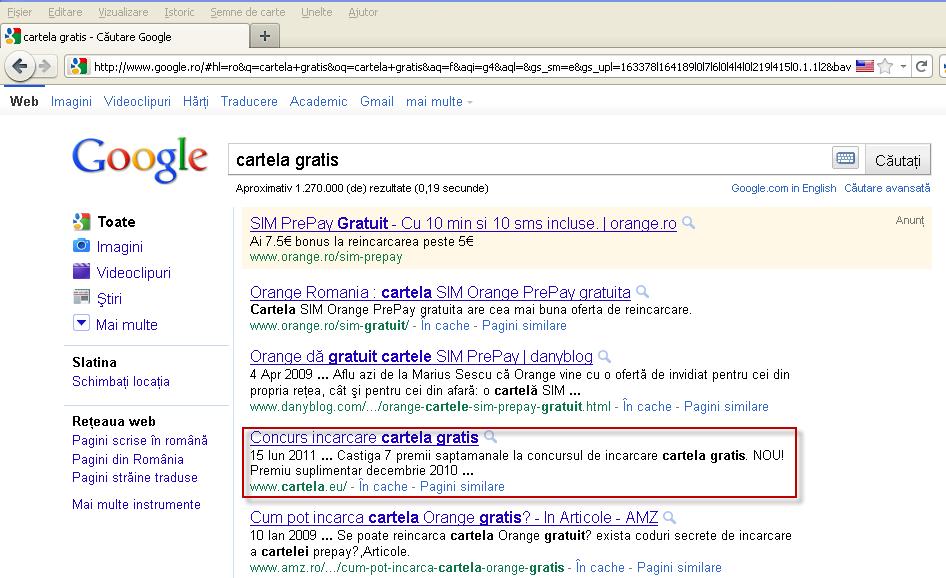image:Cartela dot eu seo cartela gratis google.png