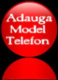 Image:Adauga_telefon.png
